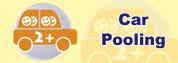 Car-Pooling VCO